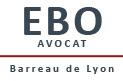 Avocat Boucharlat-Odet